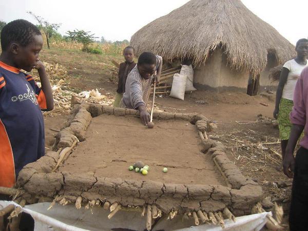 1-Billiard-table-in-Africa