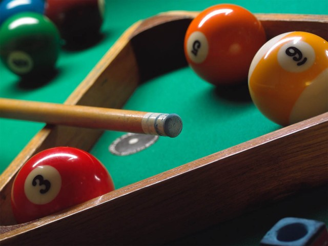10-billiards-history