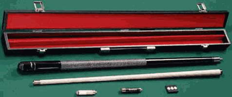 13-billiards-history