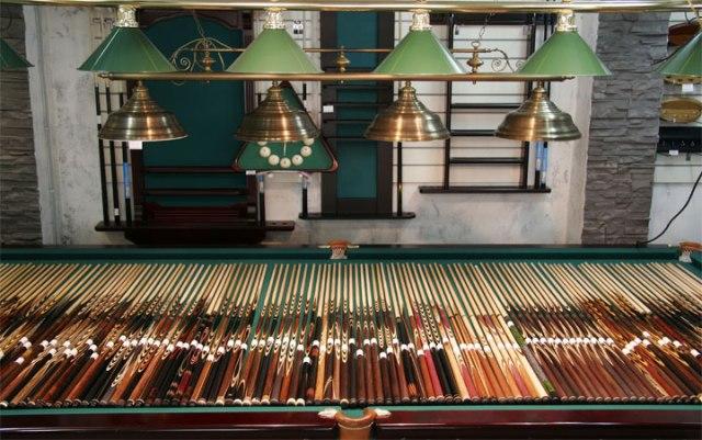 15-billiards-history-kii