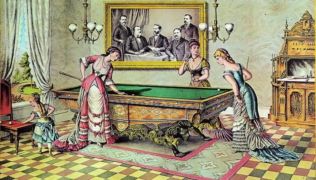 2-billiards-ladies