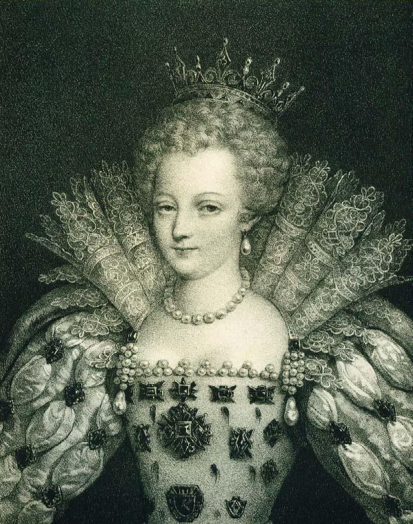 24-billiards-history-Maria-Stuart
