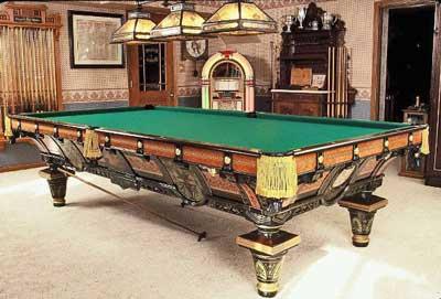 26-billiards-history-victorian-billiard-table