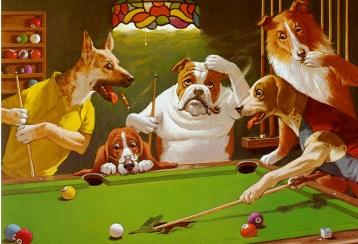 3-billiards-fun