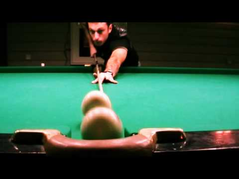 8-billiards-history