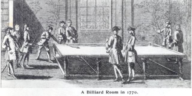 9-billiards-history-england