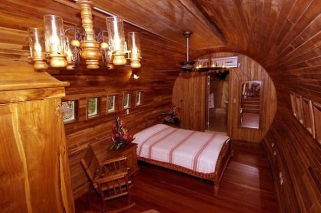 hotelboeyingfriday2