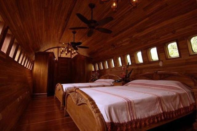 hotelboeyingfriday7