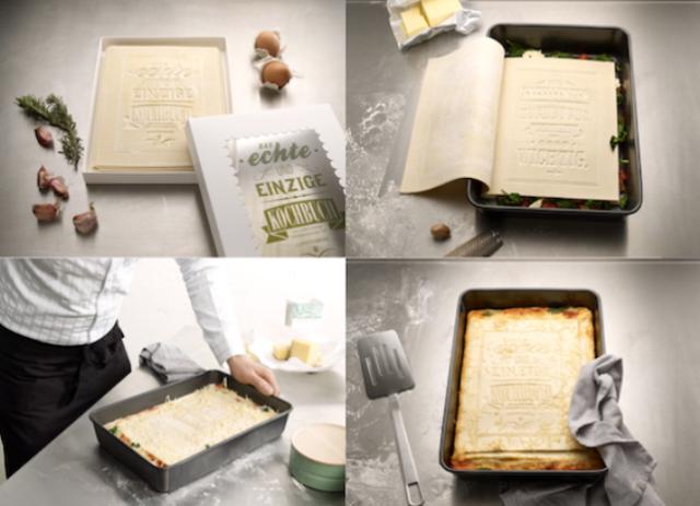 realcookbookkorefefriday