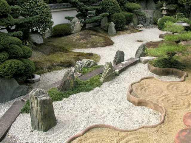 11-garden-design-ideas