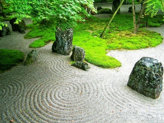 12-garden-design-ideas
