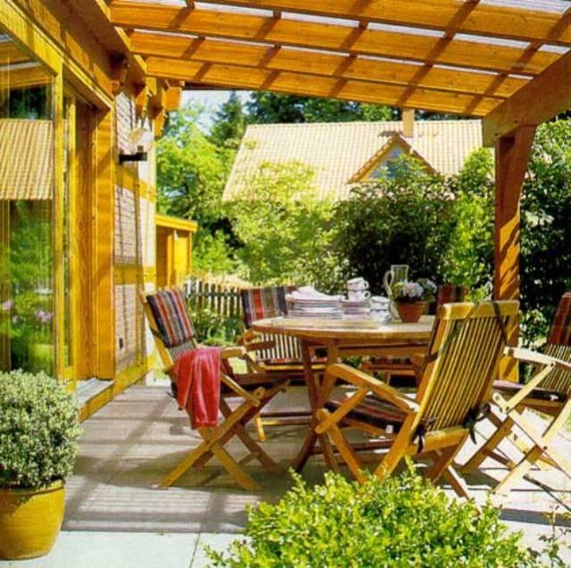 15-garden-design-ideas