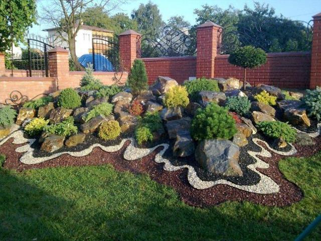 17-garden-design-ideas