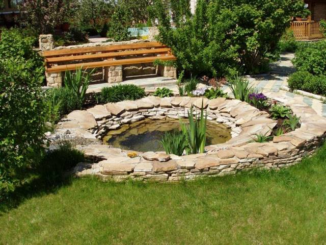 7-garden-design-ideas