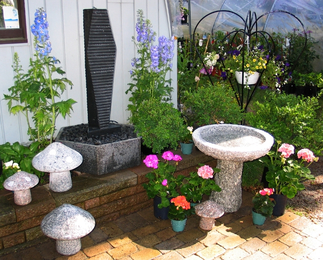 8-garden-design-ideas