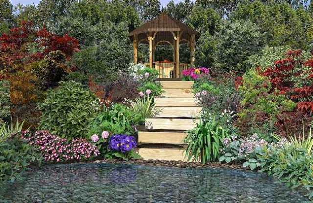 9-garden-design-ideas