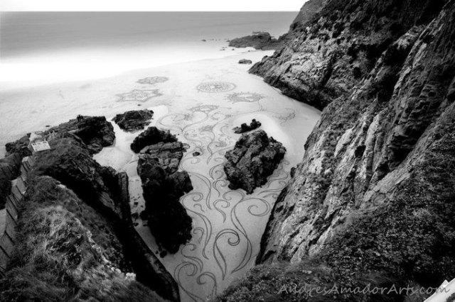 Photo: Stepane Gimenez Photography