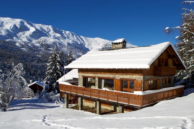 Chalet-Cecilia-Ski-in-Ski-out