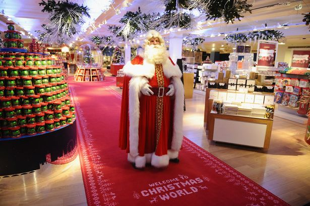 0-Christmas+World+at+Harrods