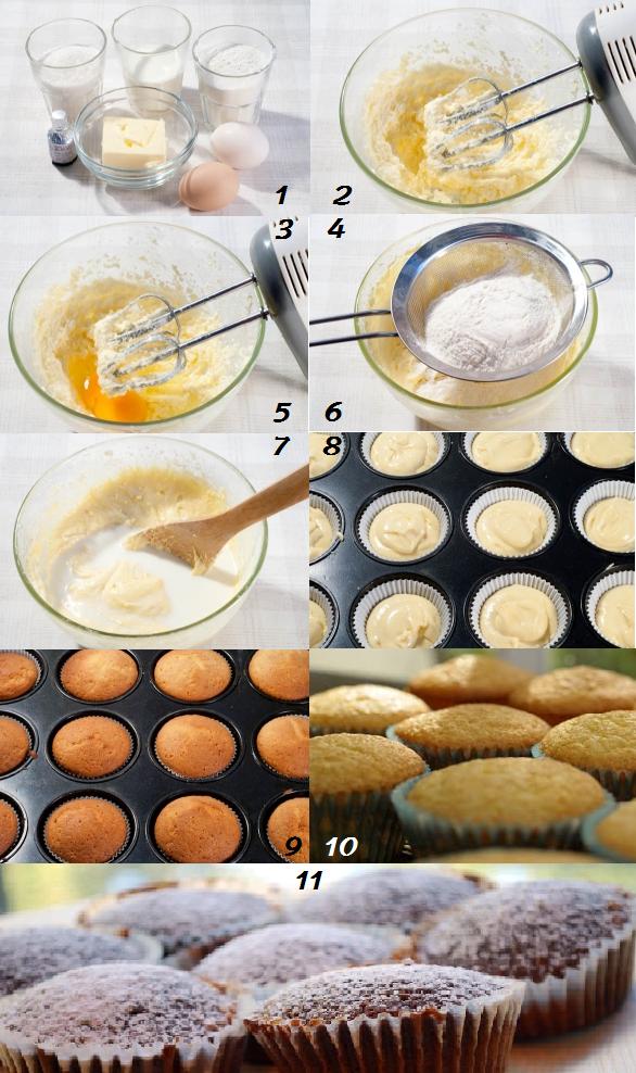 0-cupcake-0