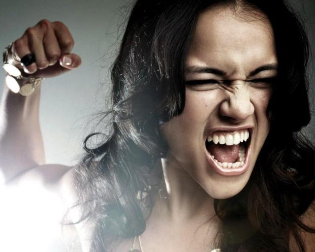 1-angry