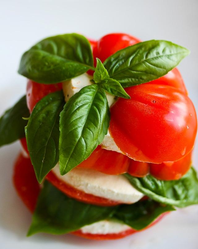 1-caprese-salad