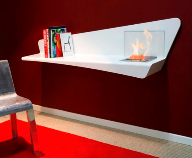 1-cozihome-fireplaces