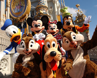 1-disneyland-paris