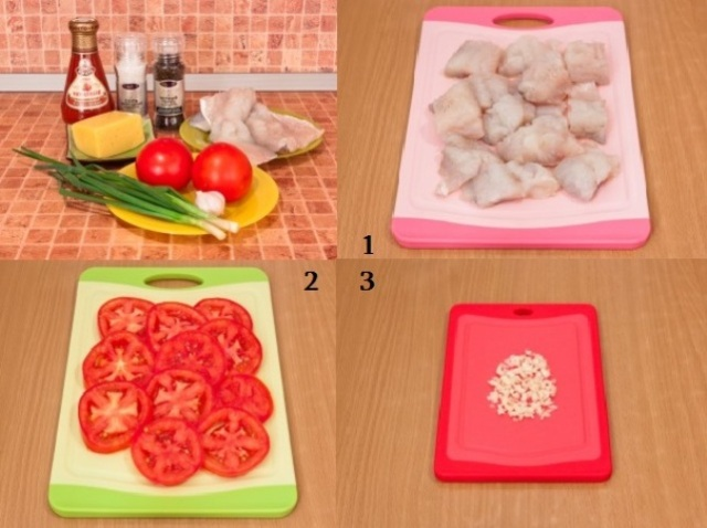 1-fish-with-tomatoes