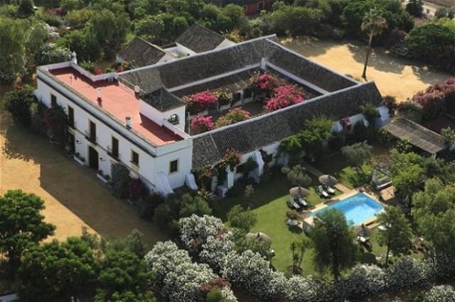 1-Hacienda-de-San-Rafael-2