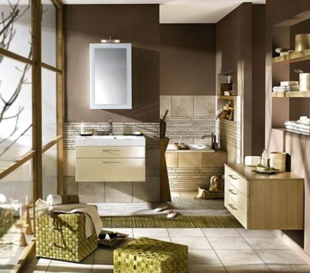 1-ideas-for-cozy-bathroom