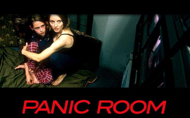 1-panic-rooms