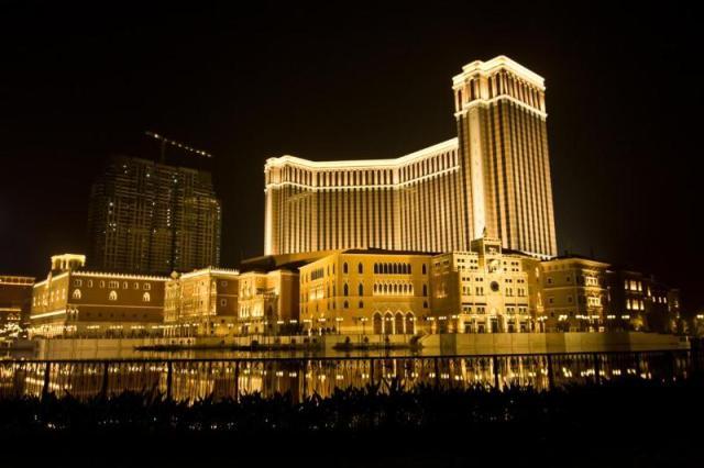 1-The-best-casinos-Venetian-Macao