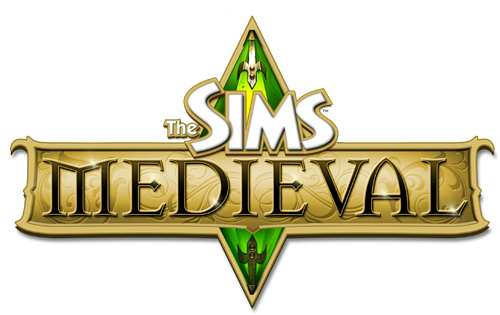1-the-sims-madieval