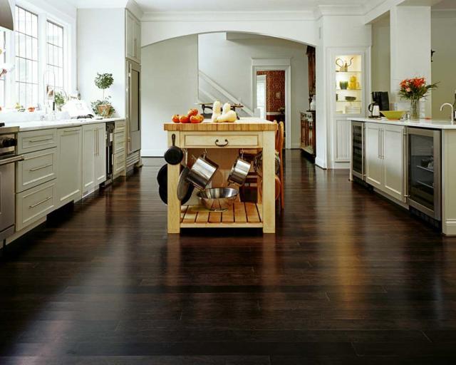 10-bamboo-flooring