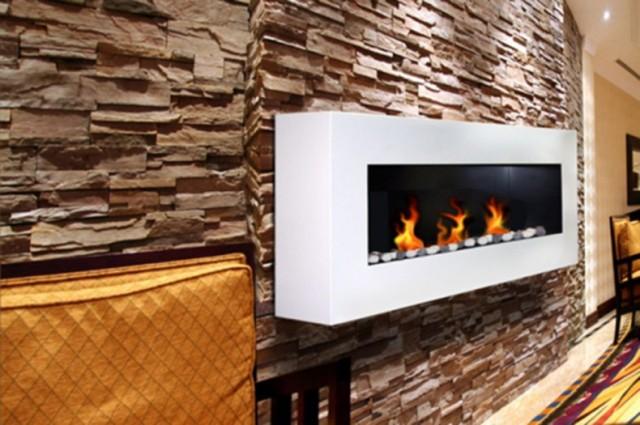 10-cozihome-fireplaces