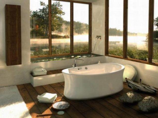 10-ideas-for-cozy-bathroom