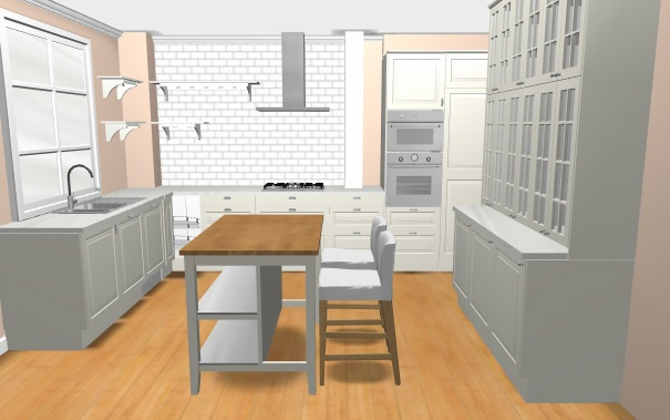 10-int-design-ikea-home-planner