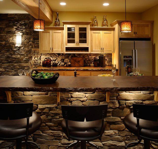 10-kitchen-design-styles