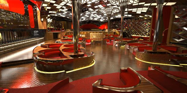 10-the-best-casinos- CityCenterLasVegas
