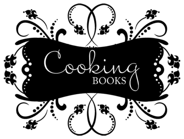 10bestcookbookfriday