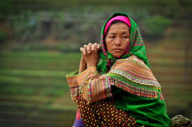 10vietnamkatbaislandfriday