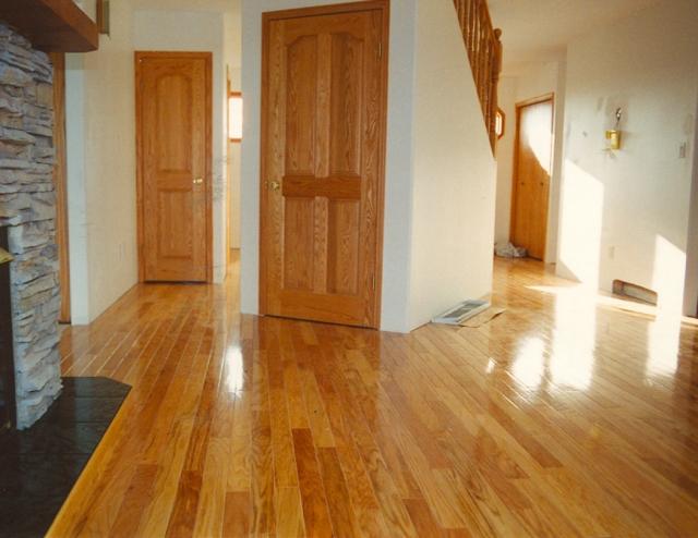 11-bamboo-flooring
