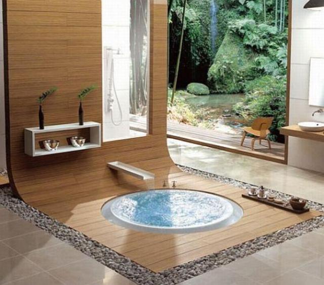11-ideas-for-cozy-bathroom