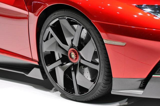 11-Lamborghini-Aventador-J