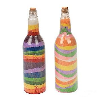 11-salt-in-bottles