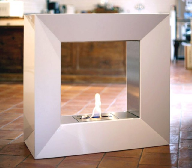 12-cozihome-fireplaces