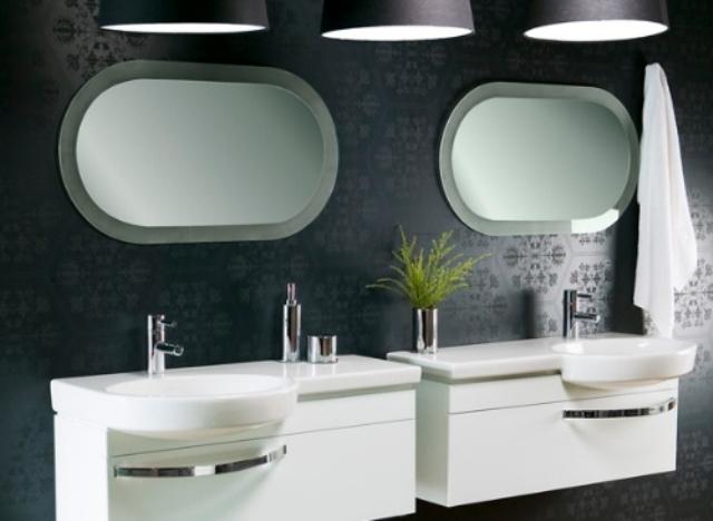 12-ideas-for-cozy-bathroom