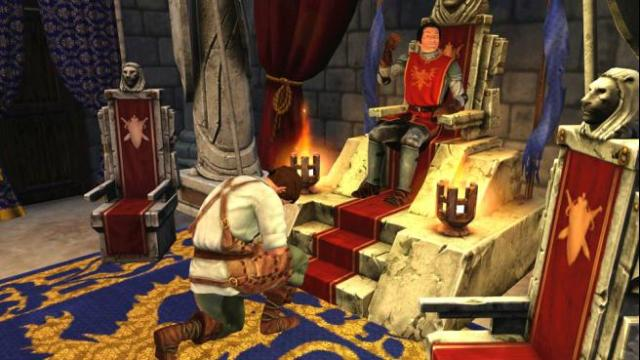 12-the-sims-madieval-Monarch_KingonThrone