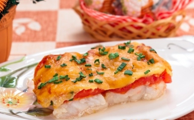 123-fish-with-tomatoes